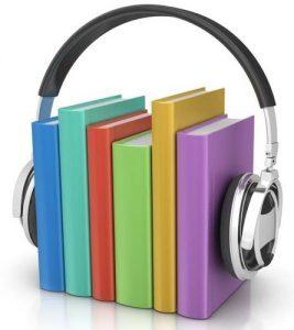 Аудиокниги по бинарным опционам скачать бесплатно бинарные опционы какого брокера выбрать
