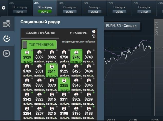 Лучшие биржи криптовалют-12